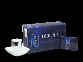 product-dekoltova-maska